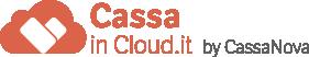 Cassa in Cloud